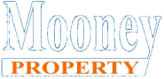 Mooney Property Consultants Logo